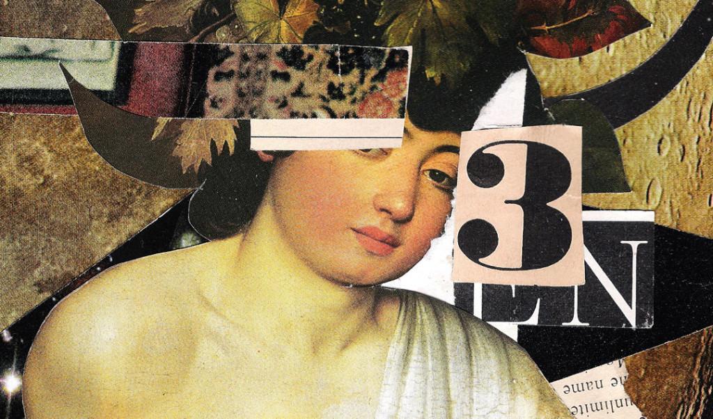 160209_santiagocovarrubiasjr_cover