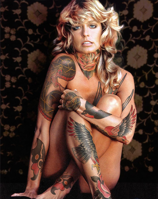 160224_shopped-tattoos-cheyenne-randall15