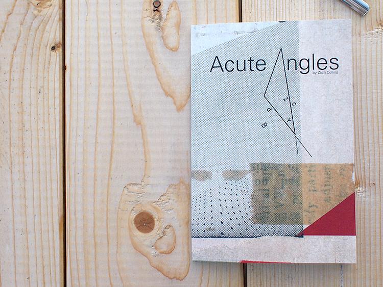 161023_zachcollins-acuteangles1