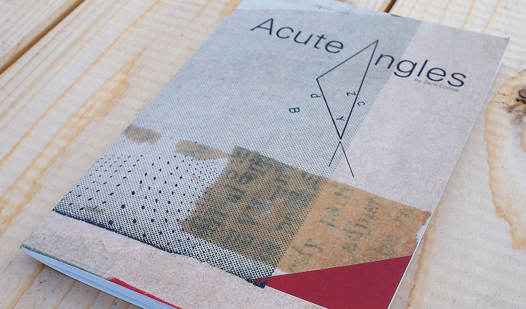 161023_zachcollins-acuteangles_cover