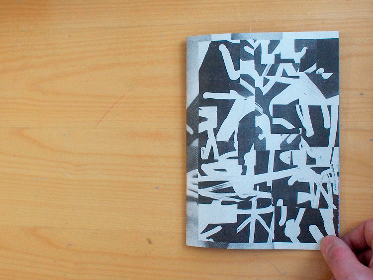 170227_printedtales3-1