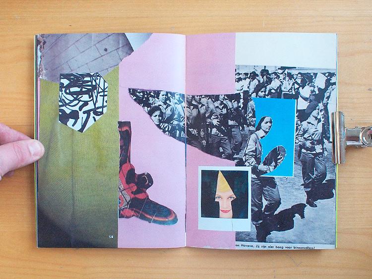 170227_printedtales3-4