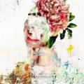 170306_rogeriogeo_cover