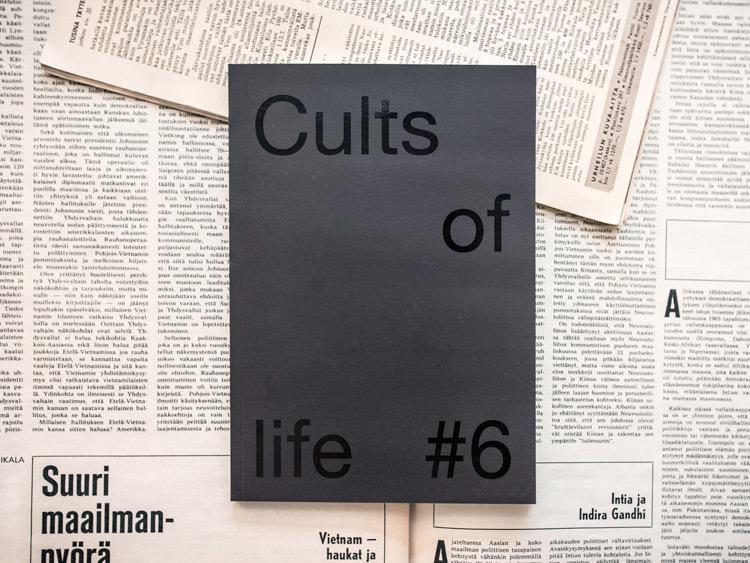 170529_cultsoflife6-1