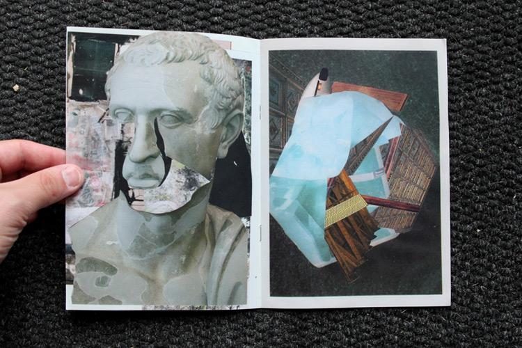 180709_printedtales1-3