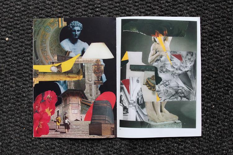 180709_printedtales1-4
