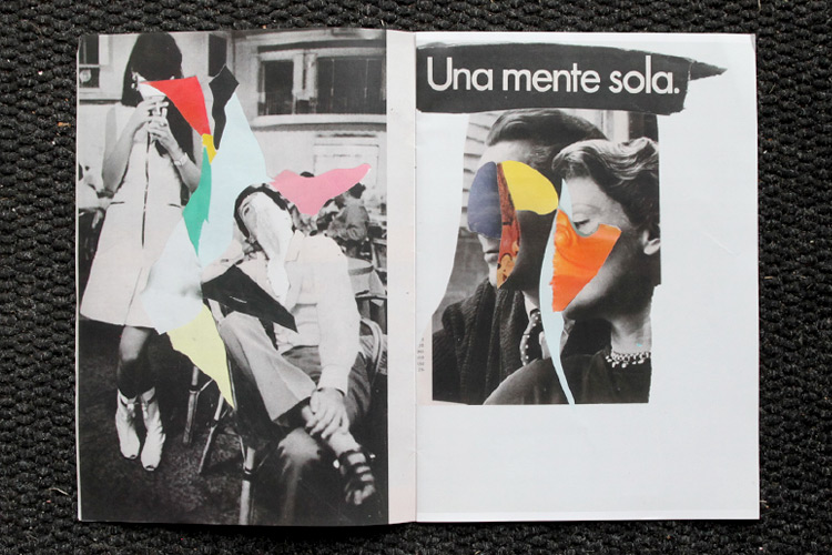 180709_printedtales2-2
