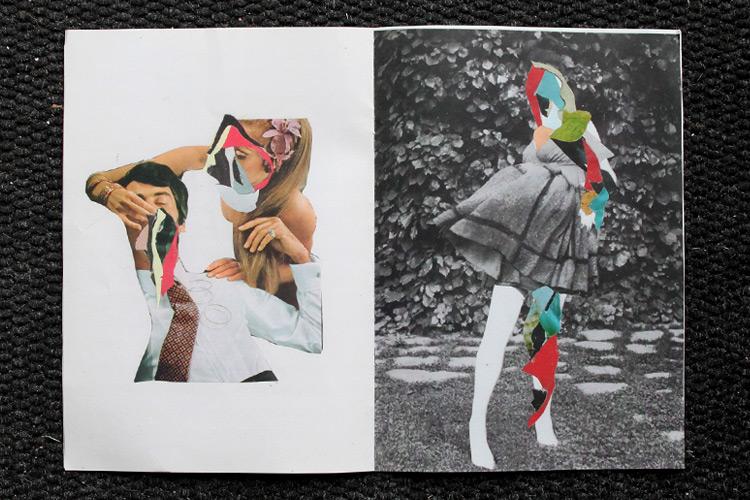 180709_printedtales2-3