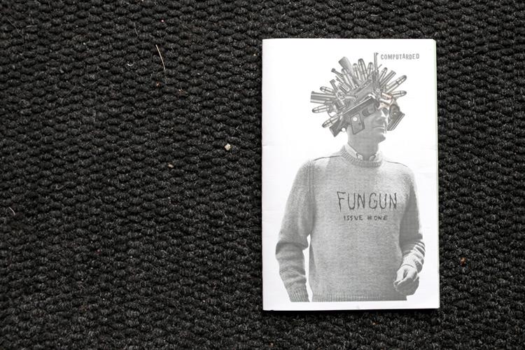 180709_printedtales3-1