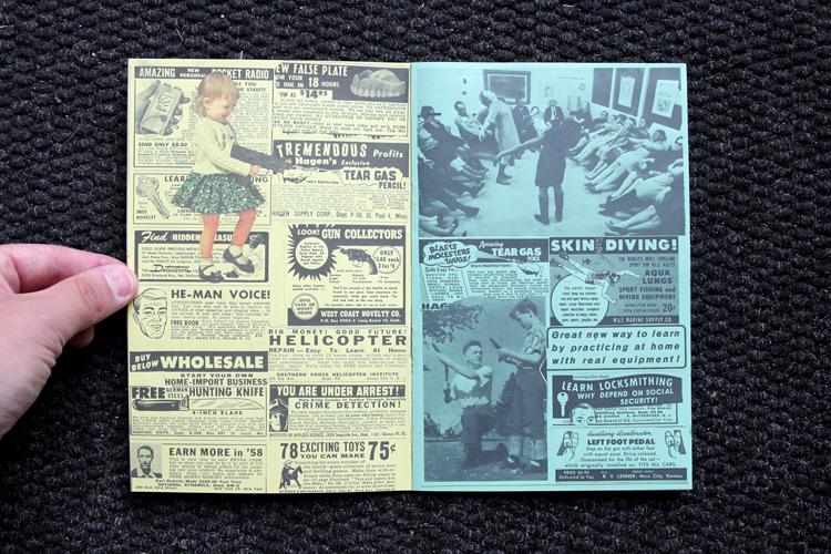 180709_printedtales3-3