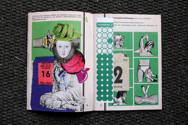 180709_printedtales4-2