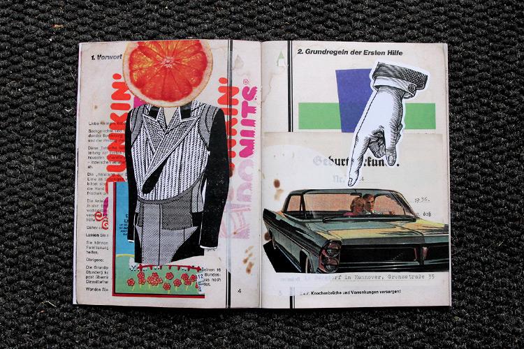 180709_printedtales4-3