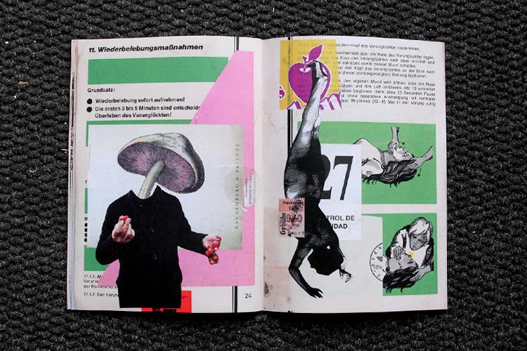 180709_printedtales4-4
